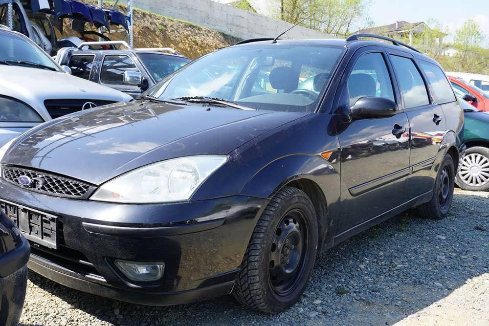 dezmembrez-ford-focus-1-2001-1.8-diesel-manuala