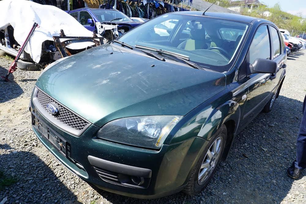 dezmembrez-ford-focus-2-1.6-tdci-diesel-manuala